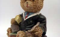 stockvault-teddy-bear108619