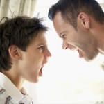 Family-Arguin_Fuse_78718457-630x420