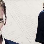 Tom_Hiddleston_and_Hugh_Laurie_drama_The_Night_Manager_brings_a_Bond_like_glamour_and_excitement_to_BBC1