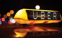 uber_taxi_by_cierra_pedro_WEB-630x416